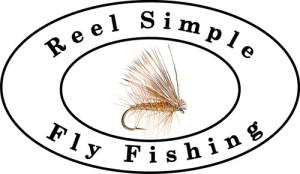 Reel Simple Fly Fishing